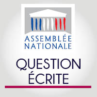 question-ecrite