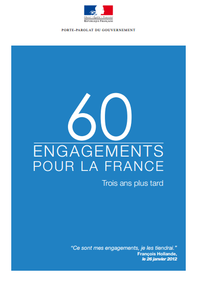60engagements3ansApres