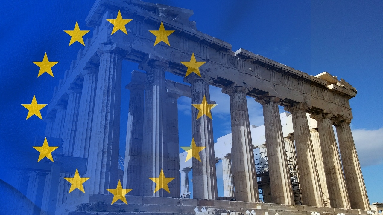 parthenon-europeCCO